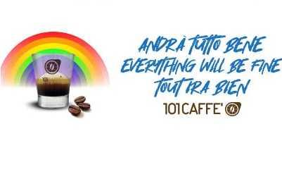 CAFFE101