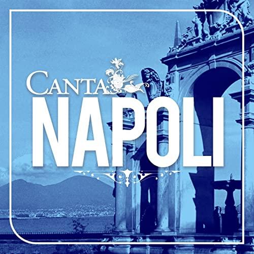 CANTA NAPOLI