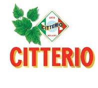 CITTERIO