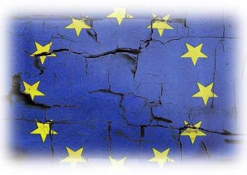Coronavirus Europa occasione persa o rimandata