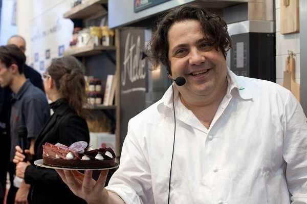 Gianluca-Fusto-crostata-al-cioccolato