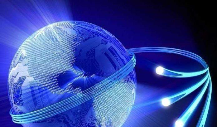 Isolamento domestico e internet guida al passaggio da ADSL a fibra ottica