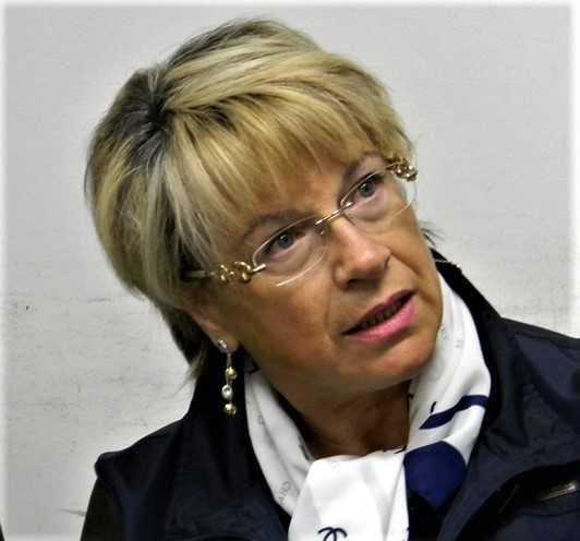 Liliana Biondi.b