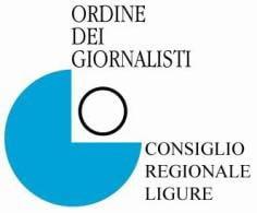 O.D.G. Liguria