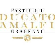 PASTIFICIO DUCATO DI AMALFI