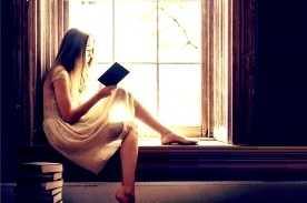 Riscoprire i piaceri della lettura