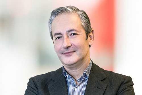 Roberto Frazzitta