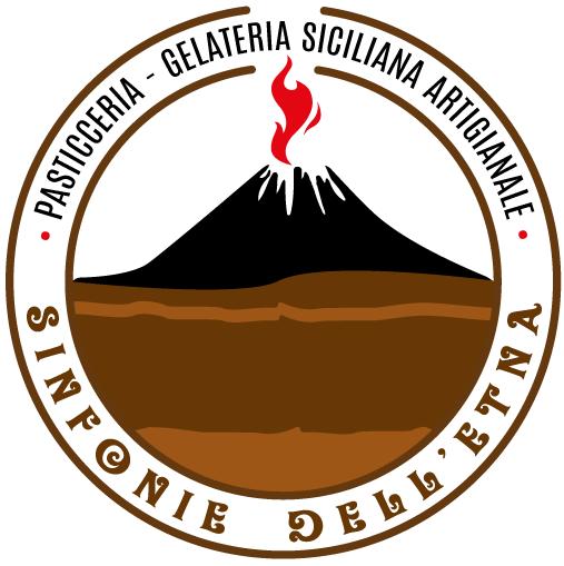 SINFONIE D'ETNA logo