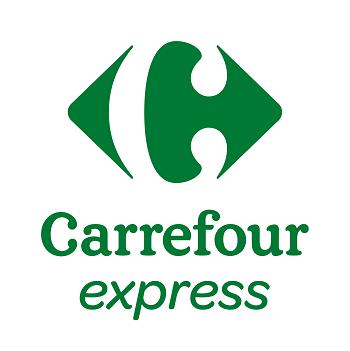 carrefour-express-logo