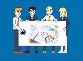 consulenti aziendali