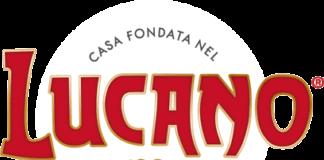 lucano-group