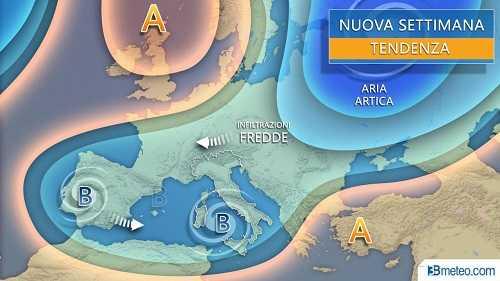 meteo-sinottica-prossima-settimana-3bmeteo-103326