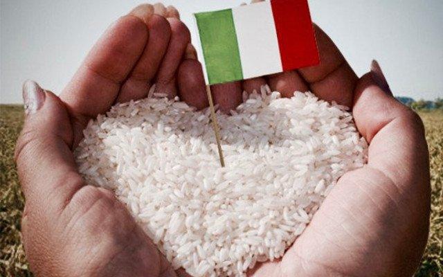 salviamo-riso-italiano