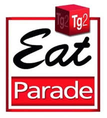 tg2 eatparade