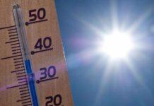 3bmeteo Previsioni Meteorologhiche
