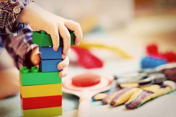 Decreto Rilancio - Save the Children qualche passo avanti per i diritti dei bambini