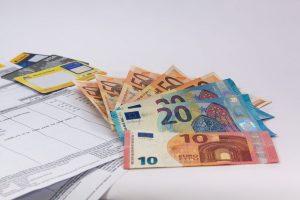 Sospensione delle rate di mutui e prestiti