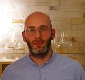 Marco Cavadini