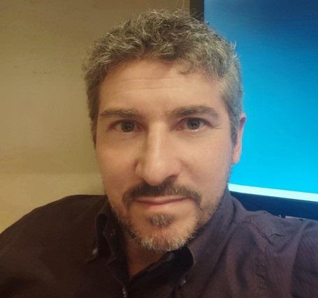 Romano Giovannini