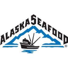 ALASKA FOOD-