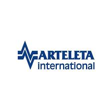 ARTELETA