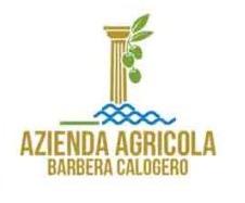 AZIENDA AGRICOLA BARBERA CALOGERO