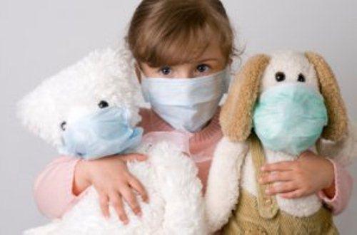 Accademia Americana di Pediatria - fase 2 - come comportarsi con i bambini