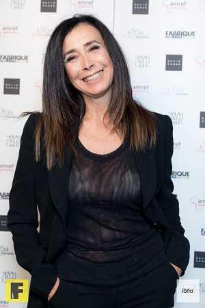 Anna Cuocolo