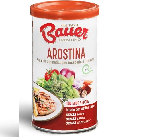 Arostina-Carne-erbe-e-spezie 120gr
