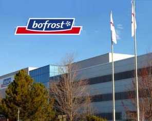Bofrost Italia cerca di 300 persone per ampliare il proprio organico