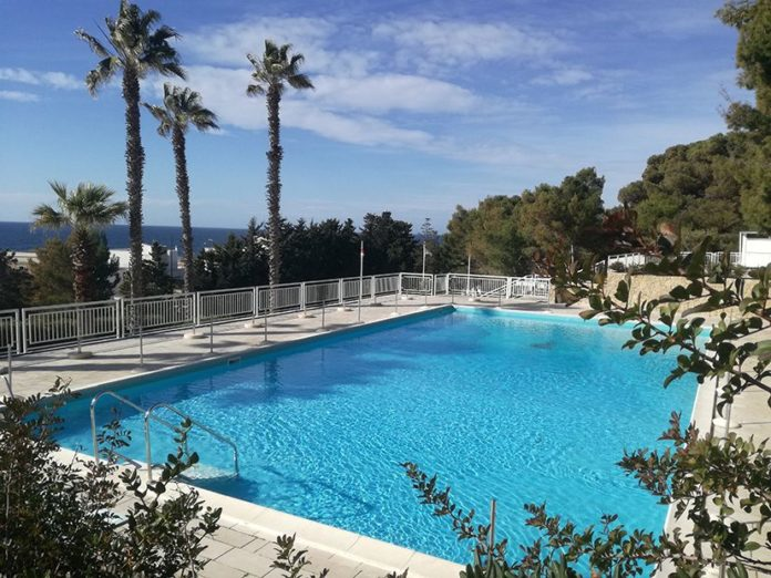 CDS-Grand Hotel Riviera