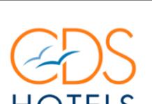 CDS HOTELS