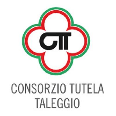 CONSORZIO DEL TALEGGIO