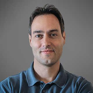 Claudio Borsa-SMC Consulting