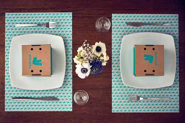 Deliveroo Foto Table-compressed