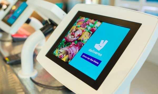 Deliveroo tablet-compressed