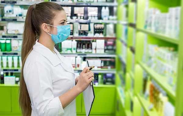 Dossier farmaceutico privacy ricette dem e prestazioni sanitarie