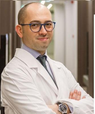 Dr-Cosentino-Marco