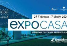 Expo Casa 2021