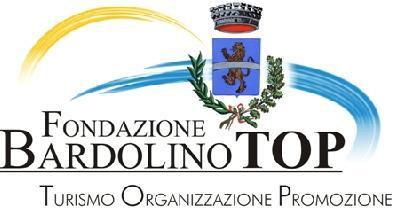 FONDAZIONE ABRDOLINO TOP