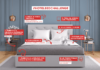 Hotels.com cs HotelBedChallenge Illettoperfetto