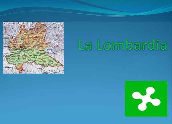 La Lombardia continua a crescere - economia pil covid-19