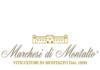 MARCHESI DI MONTALTO