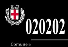 Milano-198-Comune-di-Milano