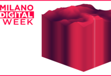 Milano Diofgital week 2020 24orenews.it