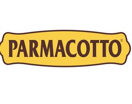 PARMACOTTO