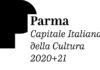PARMA CITTA DELLA CULTURA 20 2021