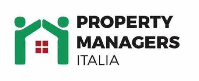 PROPETY MANAGER ITALIA