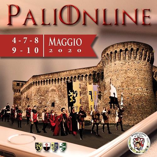 PaliOnline-2020