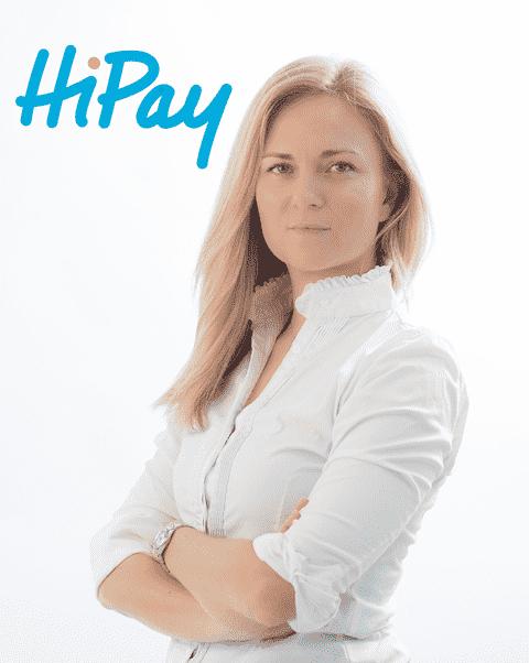 Paola Trecarichi-HiPay